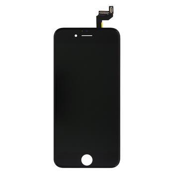 iPhone 6S LCD Display + Dotyková Deska Black OEM