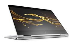 HP Spectre 13 x360-w000nc, i5-7200U, 13.3 FHD/IPS Touch, Intel HD, 8GB, 256GB SSD, ac, BT, Backlit kbd, W10, Natural si