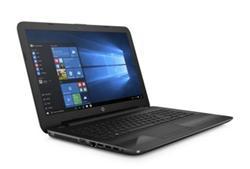 """HP 255 G5 E2-7110 15.6"""" HD CAM, 4GB, 500GB, DVDRW, ac, BT, DOS"""