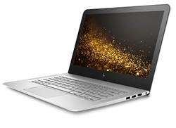 HP Envy 13-ab000nc, i5-7200U, 13.3 FHD/IPS, Intel HD, 8GB, 256GB SSD, ac, BT, Backlit kbd, W10, Natural silver