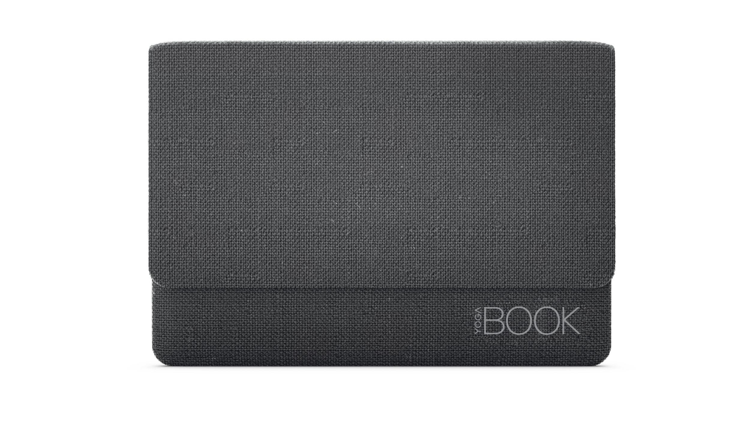 Lenovo YOGA BOOK Bag - GRAY
