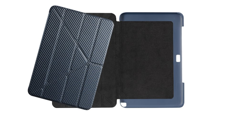 Cooler Master obal na Samsung Galaxy Note 10.1