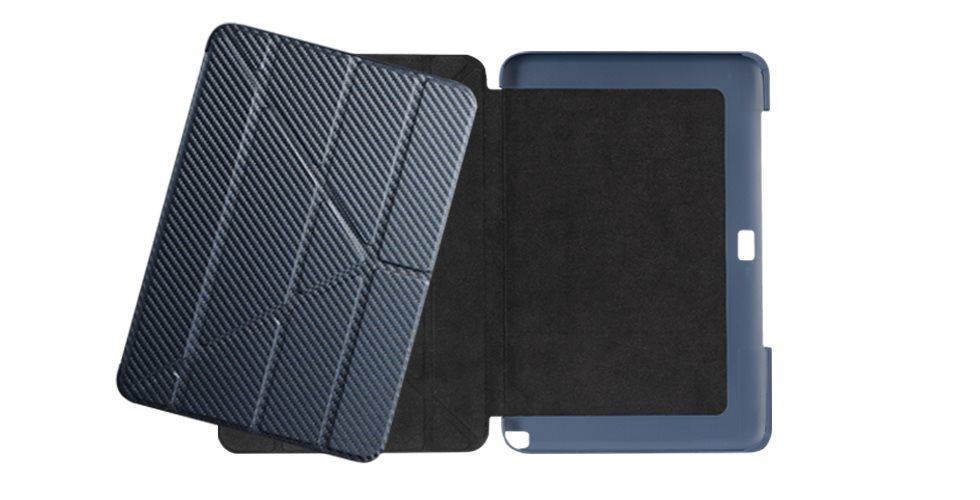 Cooler Master obal na Samsung Galaxy Note 10.1