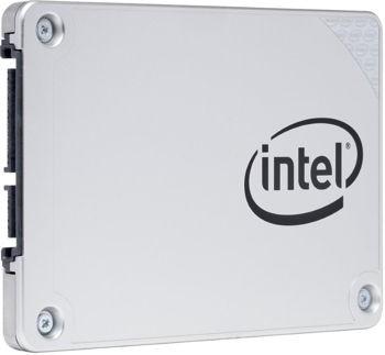 "SSD 2,5"" 120GB Intel E 5400s series SATAIII TLC"