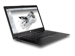 HP ZBook 17 G3, i7-6820HQ, 17.3 FHD, M3000M/4GB, 16GB, 256GB SSD, ac, BT, FPR, W10Pro, 3y