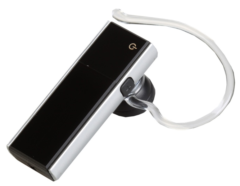 i-tec DUO Bluetooth Handsfree Multipoint