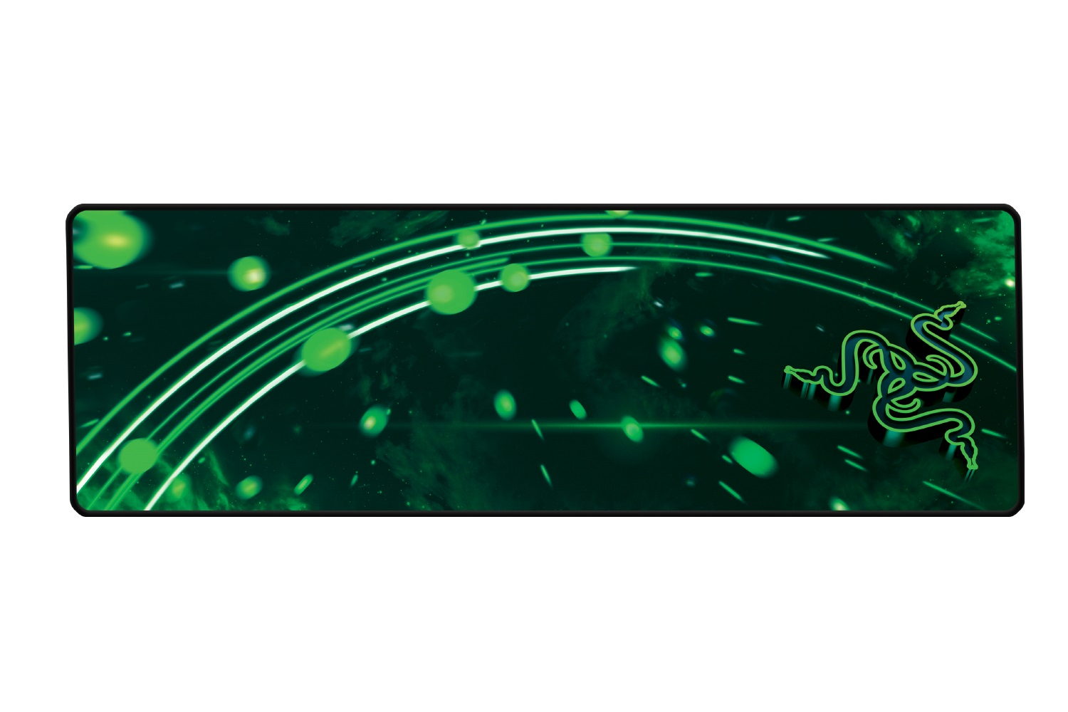 Gaming mouse mat Razer Goliathus Speed Cosmic Extended