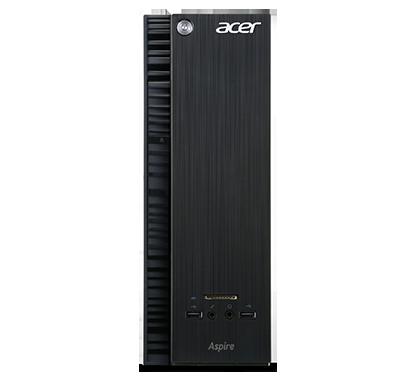 Acer Aspire AXC-704/N3150/4G/1TB/W10