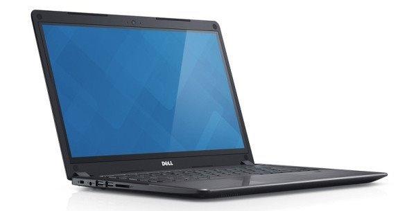 """DELL Latitude E5470/i5-6300U/8GB/500GB SATA/Radeon R7 M360/14.0"""" FHD/Win 7 Pro +10 64bit/Černá"""