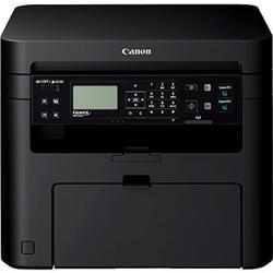 Canon i-SENSYS MF231 - PCS / 23ppm / USB