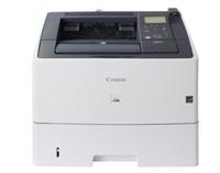 Canon Tiskárna LBP-LBP6780x, duplex + Ethernet, PCL