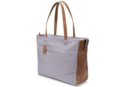 """HP 14.0"""" Dámská taška Ladies Cases šedá"""