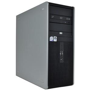 PC HP DC7800 C2D 2,3GHz/2GB/250GB/Win7
