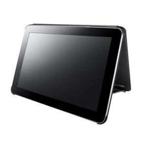 "Samsung pouzdro BookCover pro GalaxyTab 8.9"", Bk"