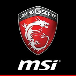 MSI GS63VR 7RF-227CZ Stealth Pro 15,6 FHD /i7-7700HQ/GTX1060 6GB/16GB/2TB 5400ot.+SSD 256GB/killer LAN/WIN10