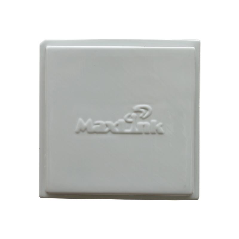 Anténa panelová MaxLink 15dBi 2,4GHz, N female