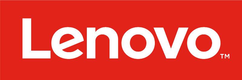 Lenovo Smartphone maketa K6 Power Grey