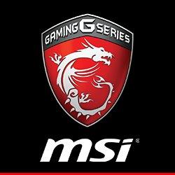 MSI GS73VR 7RF-222CZ Stealth Pro 4K 17,3 UHD /i7-7700HQ/GTX1060 8GB/16GB/1TB 5400ot.+SSD 512GB/killer LAN/WIN10