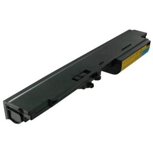 "WE bat. pro Lenovo ThinkPad T61 14"" 14,4V 2200mAh"