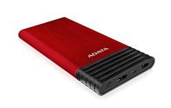 ADATA Power Bank X7000 - externí baterie pro mobil/tablet 7000mAh, 2.4A, červená