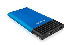 ADATA Power Bank X7000 - externí baterie pro mobil/tablet 7000mAh, 2.4A, modrá