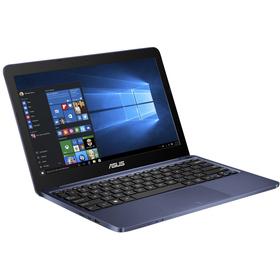 E200HA-FD0004TS 11,6 2GB 32GB W10 ASUS