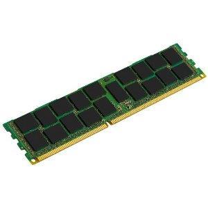 8GB 1866MHz Reg ECC Module, KINGSTON Brand (KTD-PE318/8G)
