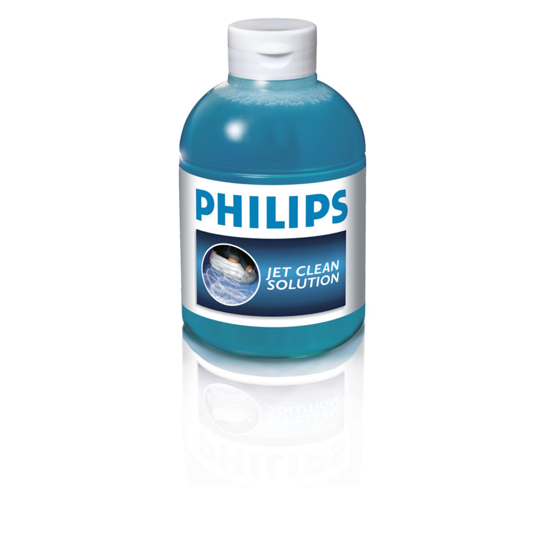 Čistící roztok Philips HQ200/03