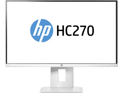 "HP HC240 24"" IPS Healthcare 1920x1200/300jas/1K/8m"