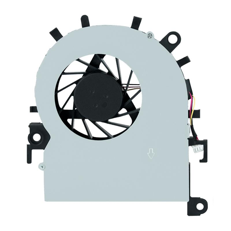 Qoltec Notebook fan Acer 5349 5749