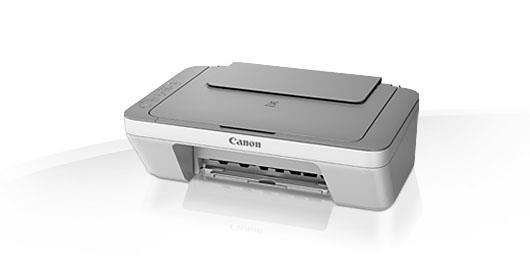 Canon PIXMA MG2450