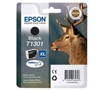 Epson ink cartridge vivid light magenta T 580 80 ml T 580B