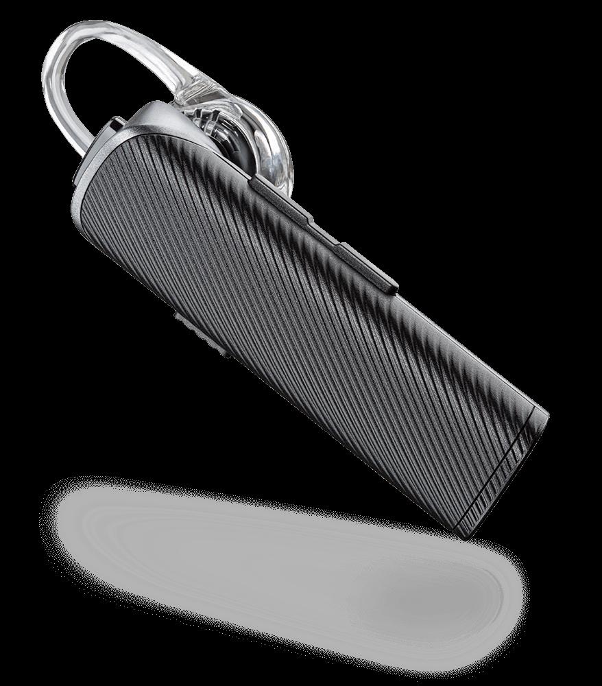 Plantronics Explorer 110 Bluetooth sluchátko handsfree