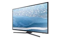 "Samsung UE65KU6072 LED TV 65 ""(163 cm)"
