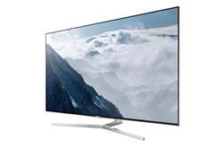 """Samsung UE65KS8002 LED TV 65 """"(163 cm)"""
