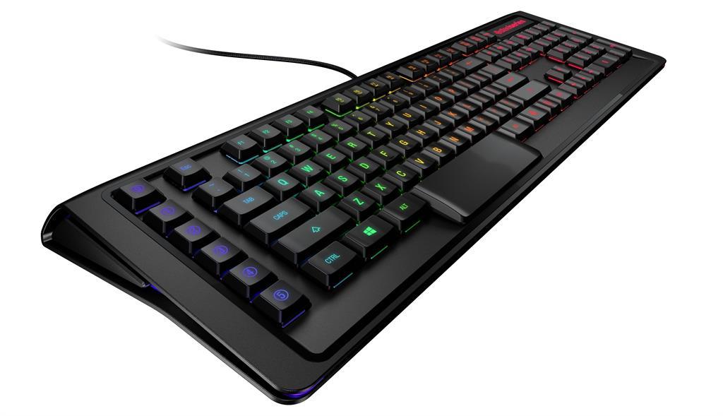 SteelSeries Keyboard APEX M800
