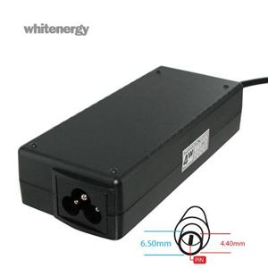 WE AC adaptér 16V/4A 65W konektor 6.5x4.4mm + pin