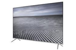 """Samsung UE55KS7002 LED TV 55 """"(138 cm)"""