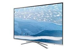 "Samsung UE49KU6402 LED TV 49""(123 cm)"