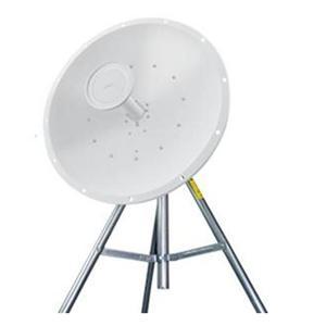 Ubiquiti Rocket Parabola 5Ghz 30dBi (anténa s rocket příslušenstvím, bez rocket)