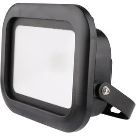 RSL 237 Reflektor 50W PROFI DL RETLUX