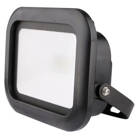 RSL 236 Reflektor 30W PROFI DL RETLUX