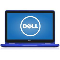 "DELL Inspiron 5567 i5-7200U 15,6"" FHD 8GB 1TB R7 M445-4GB DVDRW W/B Cam Win10P(64bit) 3Y NBD Bali Blue"