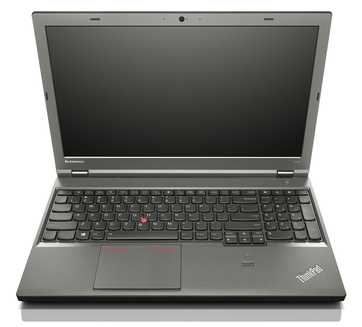 TP T540p 15.6FHD/i54300M/8G/500+16/NV/W10P