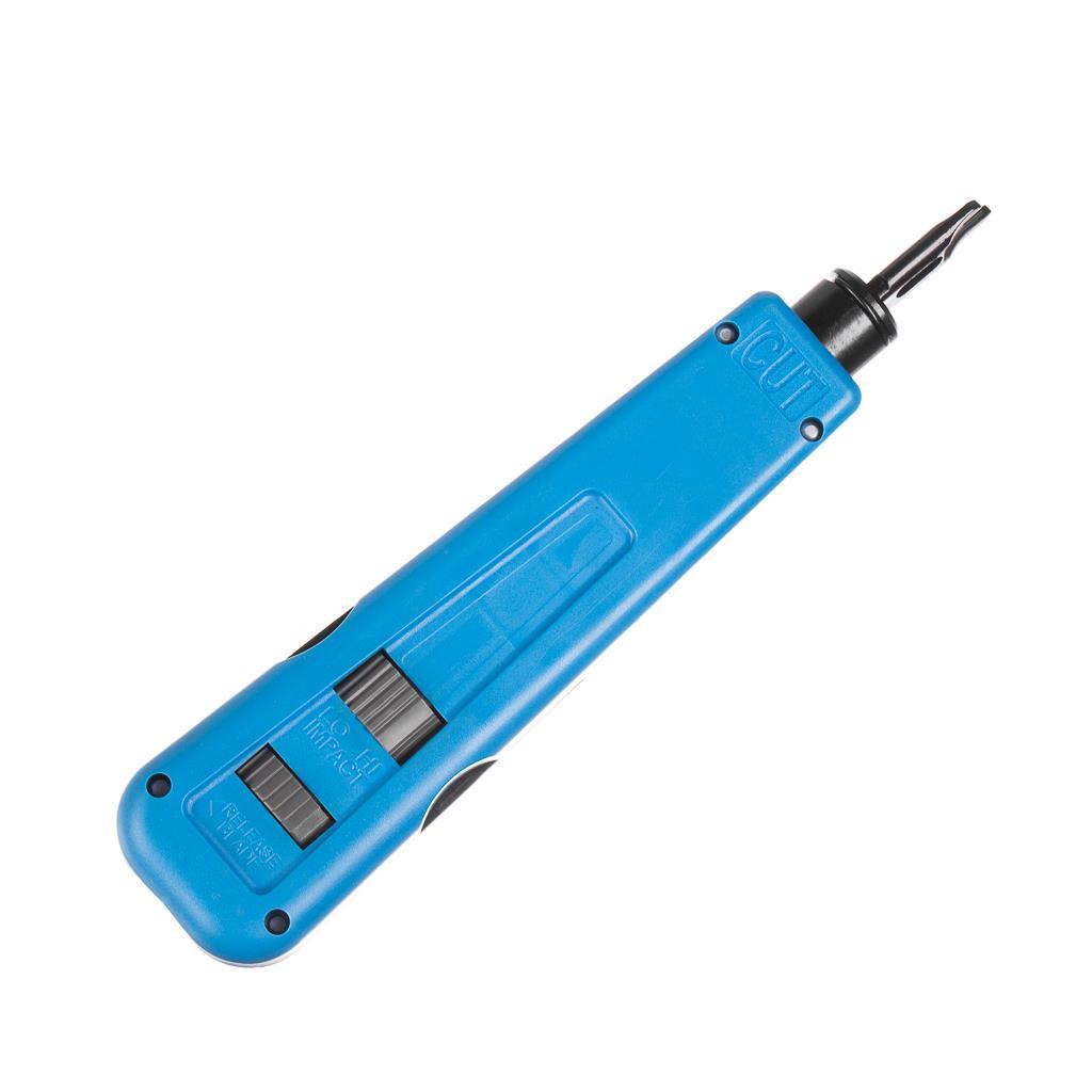 Netrack ořezávací nůž pro IDC 110