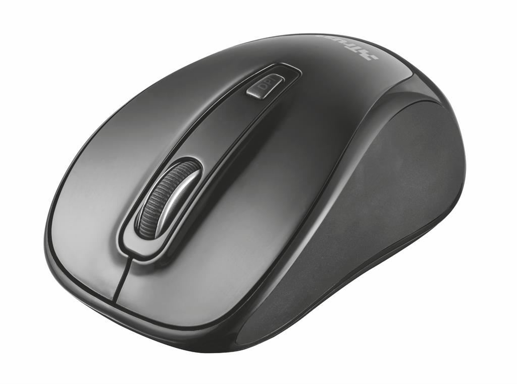 Trust XANI optická bluetooth myš