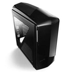 NZXT Phantom 530, počítačová skříň, ATX, 2xUSB3.0, černá
