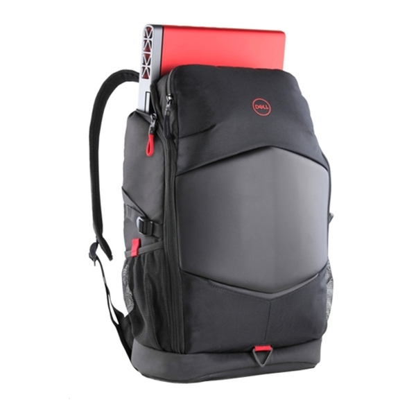 Dell batoh Pursuit Backpack pro notebooky do 15""