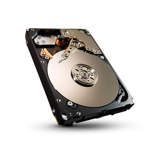 Seagate Enterprise Performance 10K HDD, 2.5'', 300GB, SAS, 10000RPM, 64MB