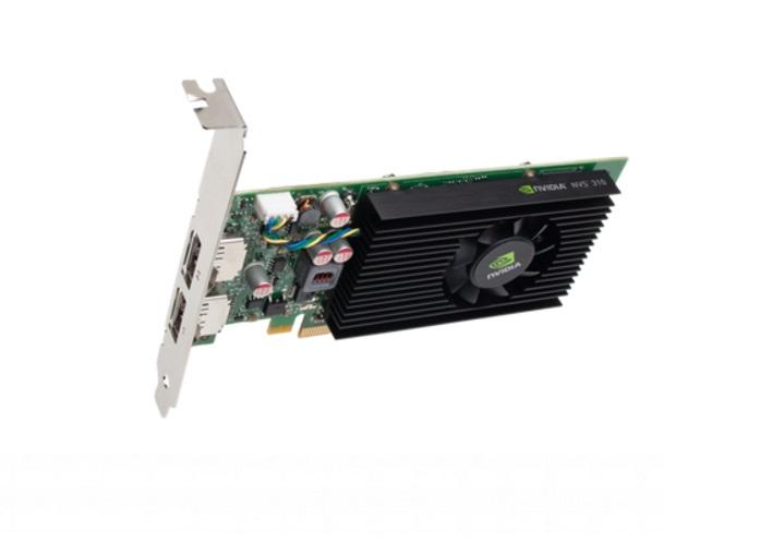 Lenovo VGA nVidia NVS 310 1GB/DL-DP